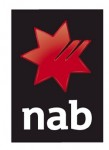 National Bank of Australia
